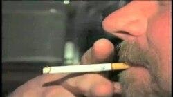 Nju Jorkut ndalon pirjen e duhanit në sheshe, parqe dhe plazhe