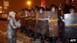Что происходит в Беларуси 21 декабря