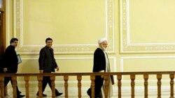 غیبت دولت، جلسه مجلس برای بررسی وضع ارز را تعطیل کرد