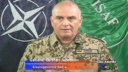 Borbe u Afganistanu i 10 godina nakon invazije predvođene Sjedinjenim Državama