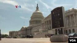 Americki Senat
