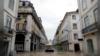 Portugal's Roma Communities Suffer Economic Harm from Coronavirus
