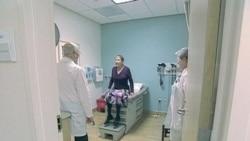 Report Identifies Obesity, Hormones as Major Breast Cancer Risks