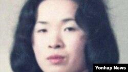 일본 언론은 최근 라오스에서 중국으로 추방됐다가 강제 북송된 탈북자 9명 중 납북된 일본인 여성의 아들이 포함됐을 가능성이 있다는 한국 매체의 보도와 관련, 이 납북자가 마쓰모토 교코(사진)일 가능성이 있다고 30일 추측했다.