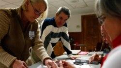 Šta je proces potvrde izbornih rezultata?