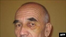 Azimjon Asqarov (Ferghana.Ru saytidan olingan)