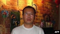 赵连海(档案照片)