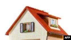 SHBA: Shtohet ndërtimi i shtëpive të vogla