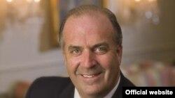 دن کیلدی نماینده ایالات میشیگان در مجلس نمایندگان آمریکا - آرشیو