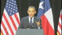 Utrka Obama-Romney u novoj fazi