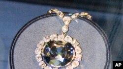 Exploração ilícita de diamantes continua em Malanje