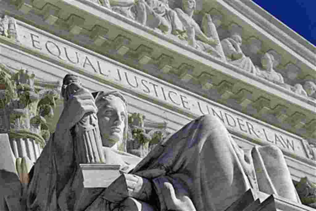 Viajar: Washington DC, la capital