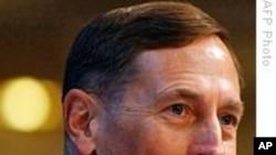 Petraeus: Ofenziva u Afganistanu početak je duge kampanje