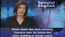 EU Officials Urge Tighter Fiscal Rules for Euro Countries