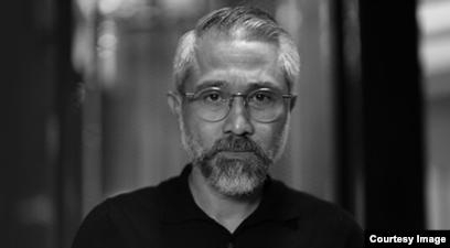 Aktor Lukman Sardi (Courtesy: FFI)