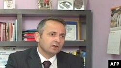 Korrupsioni, ende një plagë e madhe e shoqërisë shqiptare