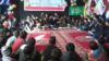 شورای اطفال بیجاشده در کابل تشکیل جلسه داد