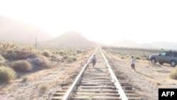 Hindistan'daki Tren Kazasının Sebebi İhmal