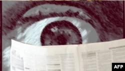 وقايع روز: مجتبى ذوالنور: مؤسسه نشر آثار آیت الله خمینی پایگاه منافقین است