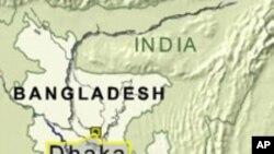 Miscreants Kill Police Officer in Old Dhaka