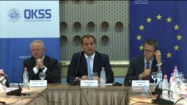 Përballja e Kosovës me ekstremizmin