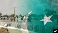 پاکستان میں ہیضے کے 99 مریضوں کی تصدیق