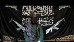 Nigeria's Boko Haram Remains Persistent, Mysterious Threat