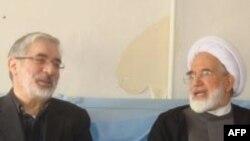 İran müxalifəti misirlilərlə həmrəylik nümayiş etdirmək üçün yürüş keçirmək istəyir