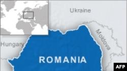 Tỉ phú truyền thông Romania bị bắt trong vụ lừa đảo tài chánh