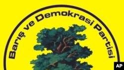 Şandeka BDP û KCD Serdana Kurdistana Îraqê Dike