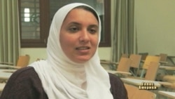 Вибори в Єгипті триватимуть до березня