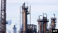 Hiệp định cho phép 2 công ty quốc doanh 2 nước cùng làm việc với nhau để triển khai dầu hỏa và khí đốt, sau đó cùng nhau sản xuất trong vòng 40 năm