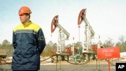 Стручњаците гледаат промени на енергетскиот пазар