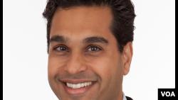 ڈاکٹر اظہر صلاح الدین