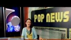 Demi Moore dan Lady Gaga - VOA Pop News