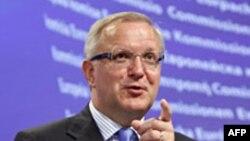 Udhëheqësit evropianë: Jemi pranë marrëveshjes për borxhin grek