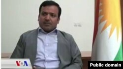 Dr.Yousif Muhammad