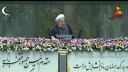 دولتی ها حسن روحانی را دروغگو نامیدند
