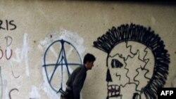 Tmerret e konflikteve në imazhe tronditëse të ekspozitës Zona e Luftës