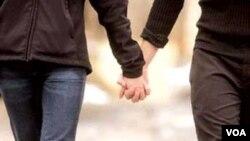 Un grupo de 80 alcaldes de grandes ciudades estadounidenses lanzó el mes pasado una amplia campaña en favor del matrimonio homosexual.