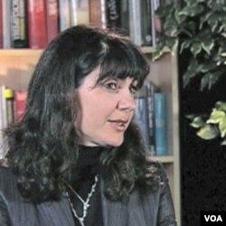 Leila Simona Talani