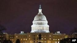 Неизвесност пред гласањето во Конгресот