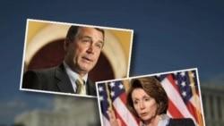 认识美国国会(十四):历时两百年的众议院小听差项目宣告结束