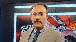 Cəlal Rövşən
