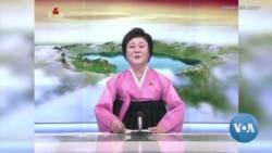 Facing Overseas Competition, North Korea Modernizes its Propaganda