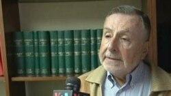 Misión OEA a Paraguay: significado para la región