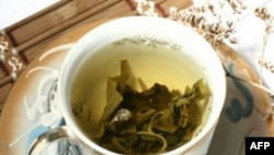 Ngành sản xuất trà của Ấn Độ bắt đầu thay đổi