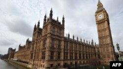 Una comisión de inteligencia del Parlamento británico quiere saber si agentes británicos participaron en acciones de tortura.