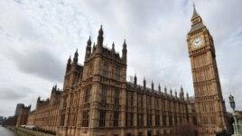 Britanikët të shqetësuar për eksportin e armëve