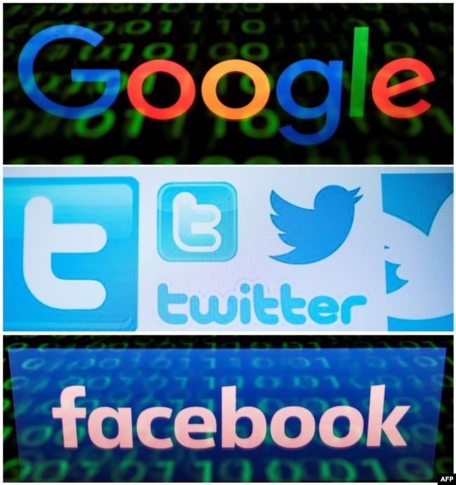 """Nhiều nước chặn mạng xã hội với lý do """"ngăn ngừa tin thất thiệt và vì sử ổn định của quốc gia"""""""